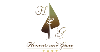 Honourandgrace.com