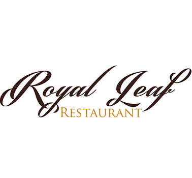 Royal Leaf Restaurant